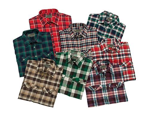Pinewood Texas skjorta 10f39f40d6175